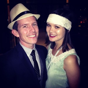 20s-party-2014